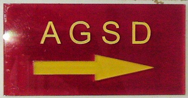 AGSD_Arrow