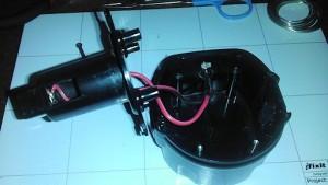 batterypack2