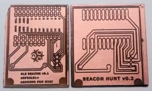 PCB Quality